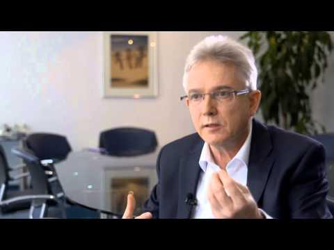 VdK-TV: Wie kann man Stress abbauen und bewältigen?