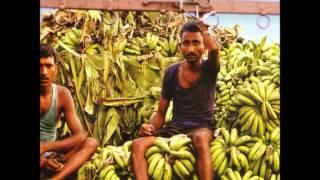 Deep Purple - Silver Tongue (Bananas 05)