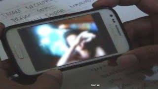 Video Mesum dengan Kekasih asal Wonogiri Tersebar, Korban Sempat Diminta Pindah dari Sekolah