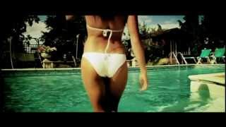 Chicane Ft. Adam Young - Middle Distance Runner (Official Video)