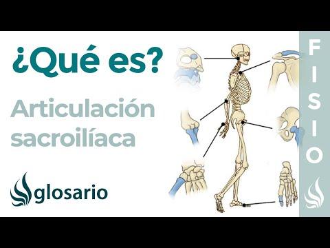 Ceea ce amenință artroza articulației genunchiului