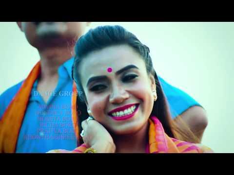 Download sajan sajan 2018 (a Bodo Bwisagu music video ) HD Video