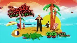 Mi Caribe  - Systema Solar  (Video)