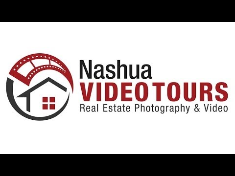 Video 0 by NashuaVideoTours for Real Estate Video Tours