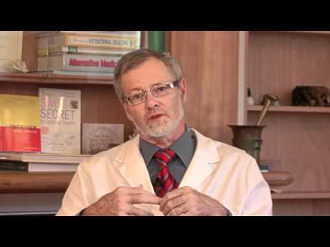 Trami come curare emorroidi
