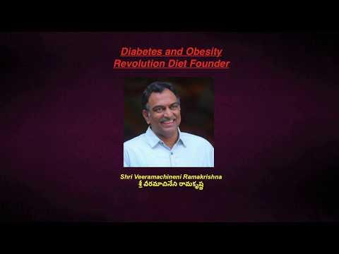 Diabetes, die Verwendung von Flachs