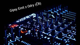 Gipsy Emil 2