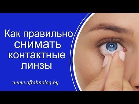 Picături pentru a restabili vederea