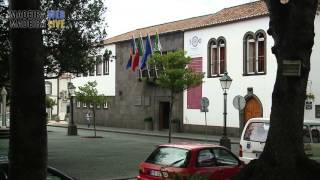 Santa Cruz Madeira 2016