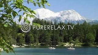 US West Coast Landscapes in HD