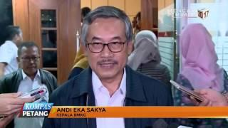 Gempa Susulan Di Aceh Masih Akan Terjadi Dalam 3 Hari