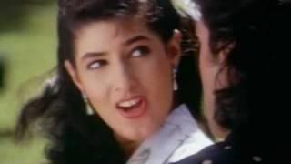 Nahin Yeh Ho Nahin Sakta (Eng Sub) [Full Song] (HD) With