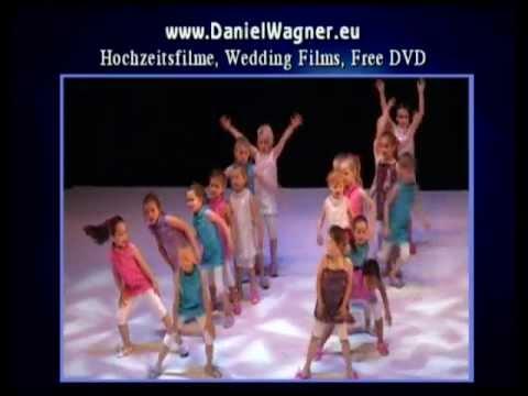 Daniel Wagner Film - JazzEx 2012