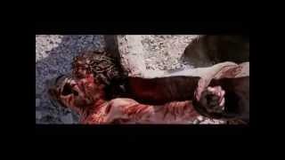 Stryper - Saved By Love - Legendado
