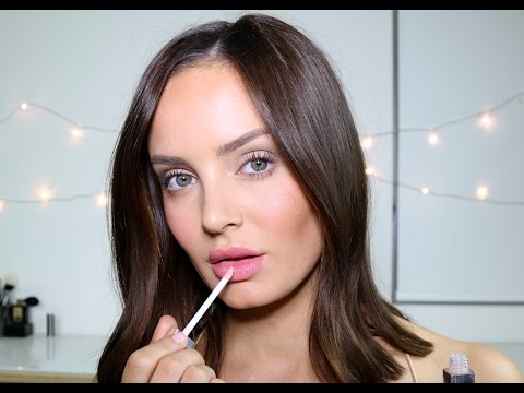 Flash Luminizer Radiance Booster Pen by Dior #7