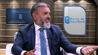 Dr. Alessandro Azzoni - Direitos Ambientais