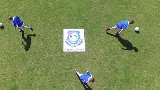 Mindarie FC Promo Video