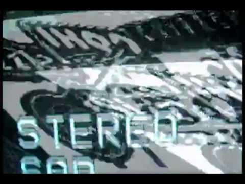 FFI teaser