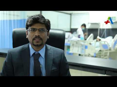 mp4 Health Care Center In Aurangabad, download Health Care Center In Aurangabad video klip Health Care Center In Aurangabad