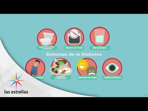 Botox y diabetes mellitus tipo 2
