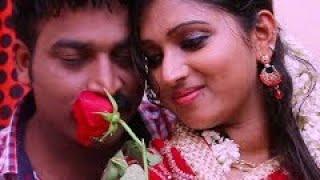 പ്രവാസിയുടെ മണിയറ | കത്ത് പാട്ട് | Endhapanayude Naattile  |  kathu Paattu | By Shameer madatharayil