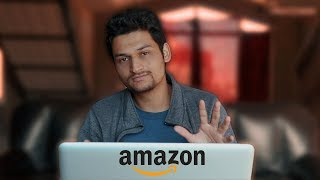 How I earn MONEY from AMAZON.in without any investment | CreatorShed
