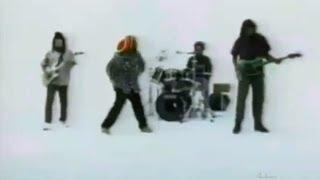 Bad Brains   Soul Craft 1990 (Videoclip)