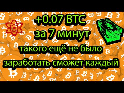 Acer s200 neotouch и forex