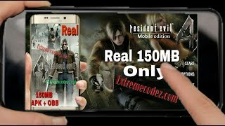 resident evil4 download ppsspp - TH-Clip