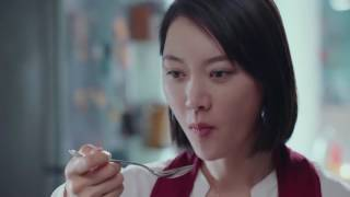 Shan Masala Ad TVC 2017 - Chinese Couple