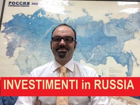 Flebologiya in consultazioni libere Di Mosca