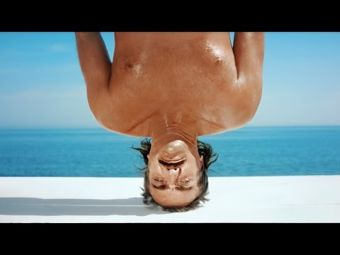 Travel Supermarket Commercial (2016) (Television Commercial)