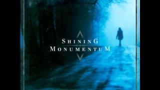 Shining - Pale Colours (2013)