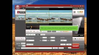 How to Convert DVD/Video to iPad, Transfer iPad Files, Convert PDF to ePub - 4Videosoft iPad Mate