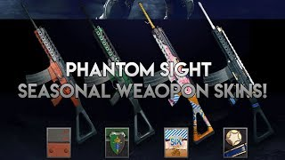 operation phantom sight legendary skins - TH-Clip