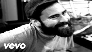 Four Year Strong   Stuck In The Middle (Making Of)