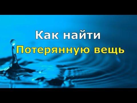 Скачать игру герой меча и магии 4 через торрент на русском