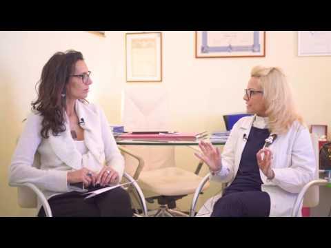 Un intervento chirurgico su recensioni cancro alla prostata