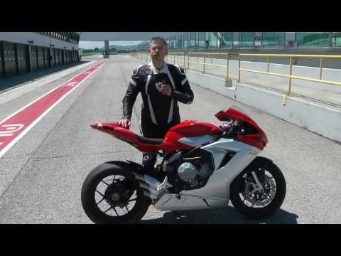 mv agusta f3 800 for sale - price list in the philippines