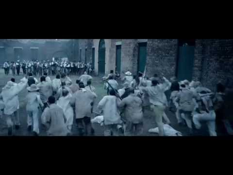 New TV Spot for The Birth of a Nation
