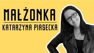 """Katarzyna Piasecka - film """"Małżonka"""" (2002)"""