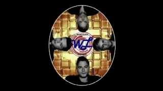 Flying Without Wings (Disco Remix) - Westlife