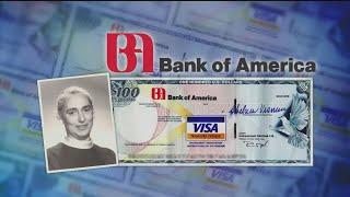 Call Kurtis Investigates: How Do I Cash Unused Traveler's Checks?