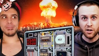 THE FINAL BOMB! (Keep Talking and Nobody Explodes!)