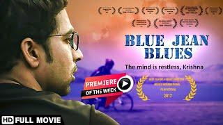 Blue Jean Blues (2018) – Award Winning Movie – Raj Thakur – Shweta Bist – Popular Hindi Movie