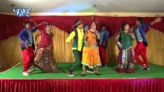 प्लीज हमार राजाजी Please Hamar Rajaji Mp3 Jukebox Bhojpuri Gana High Quality