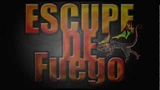 HOT TRACKS: Angel Haze-REALEST (Reservation)