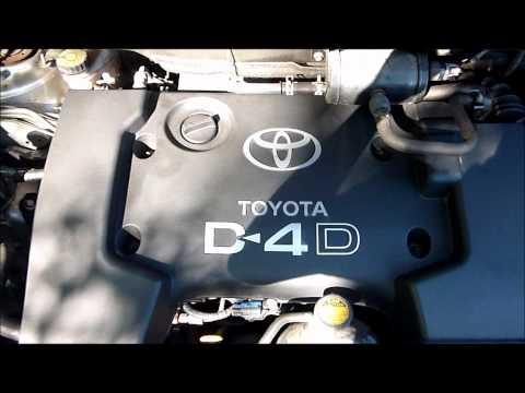 Der Aufwand des Benzins kia sportejdsch 2.0 Automat der Vorderantrieb