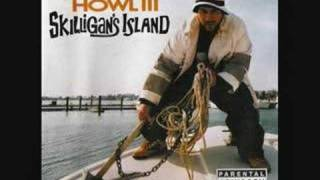 Watch Deez Instrumental-Tristin Howl III/Eminem