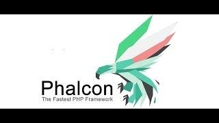 Phalcon PHP Framework Tutorial